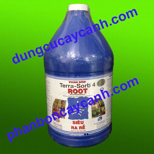 Phan-bon-terra-sorb-4-root-3.8l