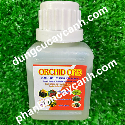Sieu-keo-dot-lan-orchid-one-50ml