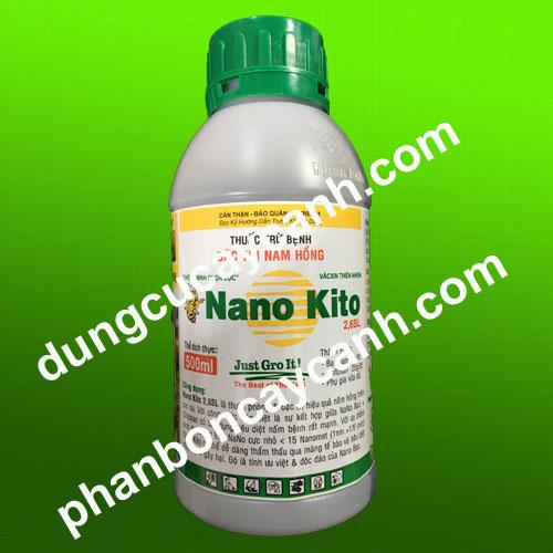 nano-kito-500ml