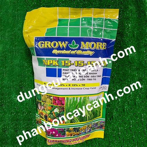 Phan-bon-goc-NPK-15-15-15TE-1kg