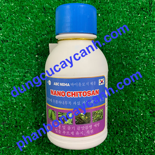 Tri-nam-Nano-Tritosan-250cc-Han-Quoc
